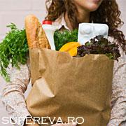 23 de fapte despre alimente