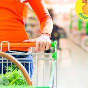5 alimente super sanatoase - care nu trebuie sa lipseasca din casa