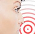 Analizele hormonale - explicatii si interpretari