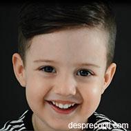 Anestezia generala a copilului la dentist