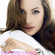 Secretele frumusetii Angelinei Jolie
