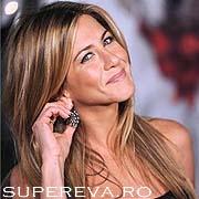 "Jennifer Aniston si misterul ""somniferului lichid"""
