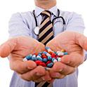 Antibioticele distrug sistemul imunitar