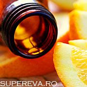Aromaterapia - adevar sau mit?