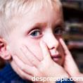 Sindromul Asperger - un alt mod de a privi lucrurile