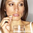 Este aspirina buna la orice?
