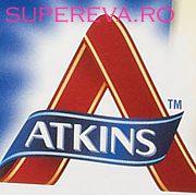 Noul plan al dietei Atkins