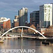 Ghid de destinatie: Australia