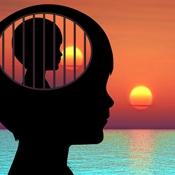 Cauzele autismului: particularitati si genetica