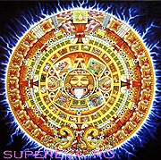 Horoscopul si calendarul Aztec
