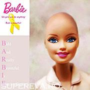 Barbie cea cheala
