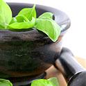 Beneficiile terapeutice ale uleiului de busuioc