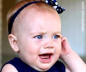 Poluarea chimica afecteaza creierul copiilor