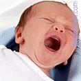 Stii sa interpretezi plansul bebelusului ? Fa acest TEST si vei afla