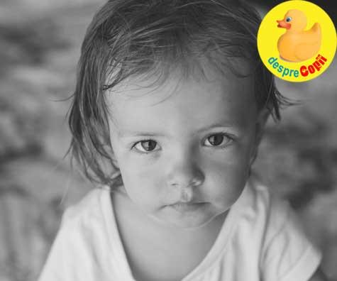 De ce mor atat de multi copii de Covid-19 in Brazilia: sindromul inflamator multi-sistem