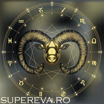 Horoscop 2017 - Berbec