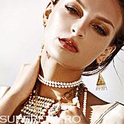 5 Tendinte de primavara in materie de bijuterii