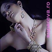 Noi tendinte in materie de bijuterii