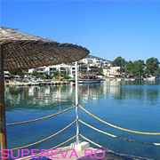 Bodrum sau Saint Tropez in varianta turca