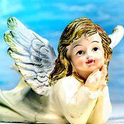 Botezul bebelusului: cele mai frecvente intrebari si raspunsuri