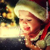 Ce isi doresc copiii de Mos Craciun: topul cadourilor dorite de copii in 2014