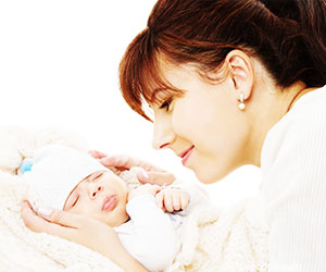 Final de jurnal de sarcina si un nou inceput