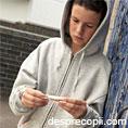 Canabisul afecteaza creierul tinerilor