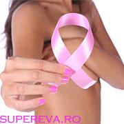 Remedii simple ce lupta impotriva cancerului