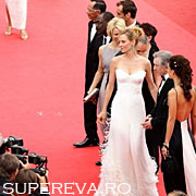8 motive sa nu mergi la Cannes 2011!