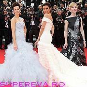 Cannes 2010 – festival, bal sau carnaval?
