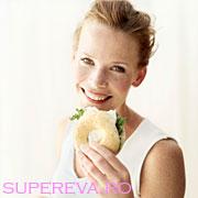 Dietele fara carbohidrati ne fac sa traim mai mult