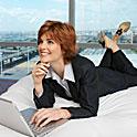 Ce greseli fac femeile la locul de munca?