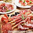 Carnea procesata creste riscul de a muri tanar