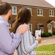 Ce criterii avem in vedere la cumpararea unei case?