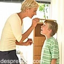 Cat de inalt va fi copilul: factori de influenta si masuri de stimulare a cresterii
