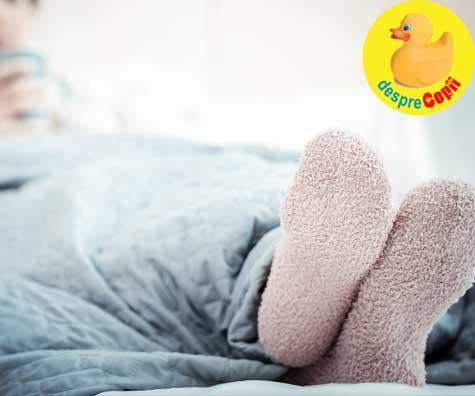 Greselile mamicilor dupa nasterea bebelusului: Iata cum trebuie sa te imbraci pentru o recuperare rapida