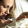 Bebelusul nascut prematur - ce trebuie sa stie parintii lui