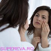 Exista un tratament eficace pentru pungile de sub ochi?