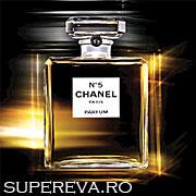 Este pusa in pericol existenta parfumului Chanel No 5?