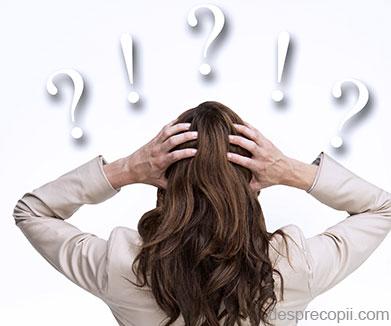 8 intrebari frecvente despre CIC si indemnizatie