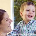 De ce sa alegi o clinica dentara dedicata exclusiv copiilor?