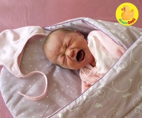 15 alimente din alimentatia mamei care provoaca gaze si colici bebelusilor alaptati