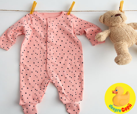 Vrei sa concepi o fetita? Perioada lunii in care concepi copilul ar putea sa te ajute