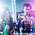 Adolescentii si consumul de Ecstasy