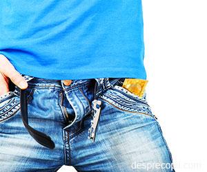 Contraceptia si adolescentii – un subiect sensibil