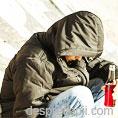 Alcoolul si adolescentii: ce trebuie sa stie parintii