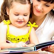 Invata-ti copilul sa citeasca: sfaturi si trucuri