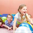 Ce competente ar trebui sa aiba copilul prescolar ?