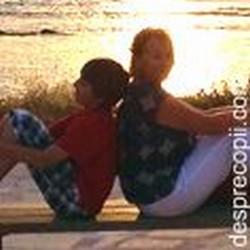 Confesiunile unei mame: Daca ai un singur copil ...