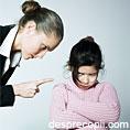 Cum raspund parintii pentru faptele copiilor